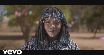 Amanda Black – Egoli video