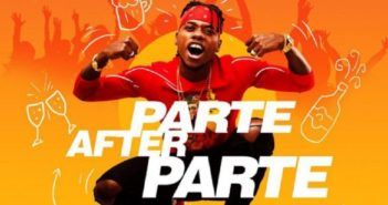 BigTril Parte After Parte 585x585 351x185 - #Uganda: Music: Big Tril - Parte After Parte