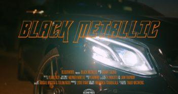 Frank Casino – Black Metallic Vido