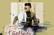 IMG 20191112 WA0093 214x140 - #Nigeria: Music: Jaajo - Famous (Prod TP-FLEX) @Princejaajo