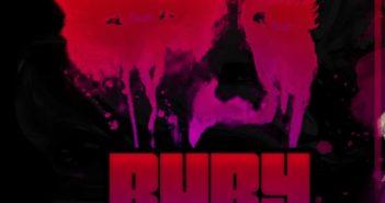 Khaligraph Jones – Ruby