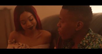 King 98 – Shoko ft. ExQ Video