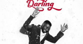 Timi Dakolo merry Christmas darling 351x185 - #Nigeria: Music: Timi Dakolo - Merry Christmas Darling ft. Emeli Sande