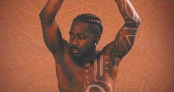 image0 351x185 - #Nigeria: Music: Nonny D - Faro @officialnonnyd