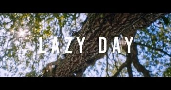Fuse ODG – Lazy Day ft. Danny Ocean VIDEO