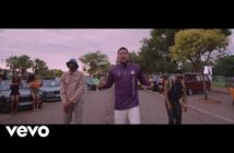 AKA – F.R.E.E ft. DJ Tira, Riky Rick VIDEO MP4