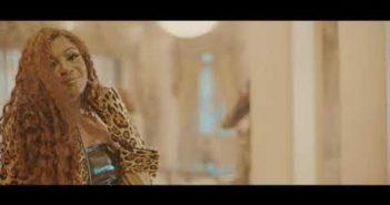 Wale Turner – Bosi ft. Olamide VIDEO MP4