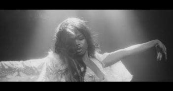 Sarz & WurlD – Mad Video