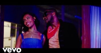 Mr P – Like Dis Like Dat VIDEO