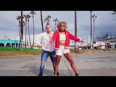 0 4 - #Ghana: Video: Reggie N Bollie – African Dancehall Party ft. Samini