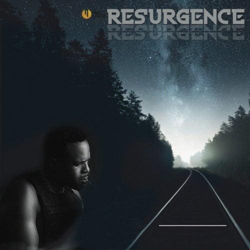 1 13 - #Nigeria: Music: Lona – Resurgence (EP)