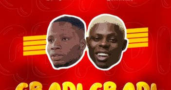 70f48cf6 e42d 4e05 a6bb ad13fd254aff 351x185 - #Nigeria: Music: Richie Ana ft. Mohbad - Gbadi Gbadi (Prod By Toblez)