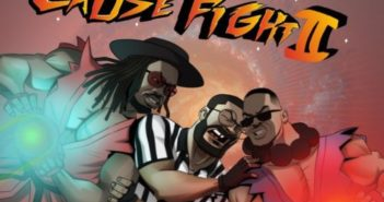 Ajebutter22 BOJ Falz Make E No Cause Fight II artwork 351x185 - #Nigeria: Video: Ajebutter22 x BOJ x Falz – Ronaldo
