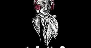 Kizz Daniel Jaho artwork 351x185 - #Nigeria: Music: Kizz Daniel – Jaho (Prod By DJ Coublon)