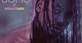Pappy Kojo – Uomo ft. Sarkodie, Kiddblack