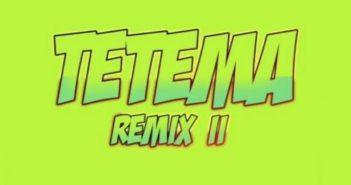 Rayvanny Tetema Remix II 585x585 1 351x185 - #Tanzania: Video: Rayvanny – Tetema Remix ft. Patoranking, Zlatan, Diamond Platnumz