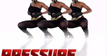Video cover Put In Pressure 351x185 - #Nigeria: Video: Reekado Banks – Put In Pressure (Dir By Clarence Peters)