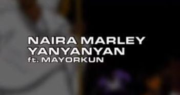 Yanyanyan cover 351x185 - #Nigeria: Music: Naira Marley – Yanyanyan ft. Mayorkun