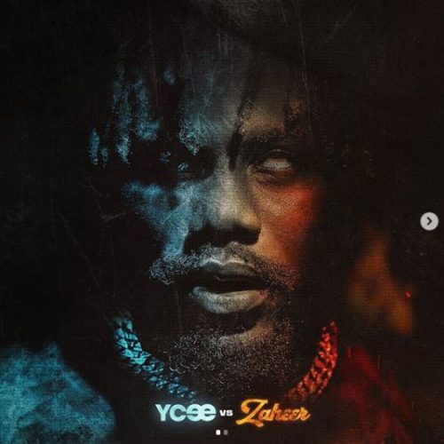 Ycee vs Zaheer - #Nigeria: Music: Ycee – Love Like That