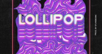 Yomi Blaze – Lollipop ft. Picazo & Trod
