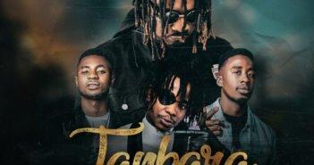 dj rain x waga g x gteck 351x185 - #Nigeria: Music: Dj Rain X Waga G X Gteck - Jankara