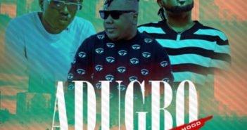 unnamed 14 351x185 - #Nigeria: Music: Ceeza Milli x Zlatan – ADUGBO (Rep ur Hood) (Prod By Rexxie)