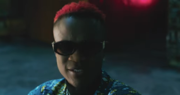 AWE 351x185 - Nigeria: Video: Dotman – Awe (Dir By MEX)
