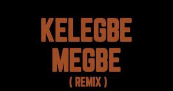 DJ Tunez Kelegbe Megbe Remix cover 351x185 - #Nigeria: Music: DJ Tunez x Adekunle Gold – Kelegbe Megbe (Remix)