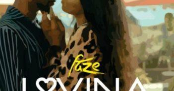 Faze Lovina artwork 351x185 - #Nigeria: Video: Faze – Lovina (Dir By Unlimited LA)