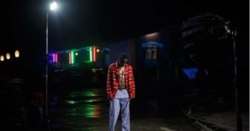 Fireboy Need You art 1 351x185 - #Nigeria: Video: Fireboy DML – Need You (Dir By Clarence Peters)