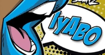 GuiltyBeatz Falz Joey B Iyabo artwork 351x185 - #Ghana: Video: GuiltyBeatz – Iyabo ft. Falz x Joey B