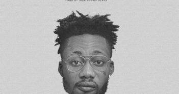 IMG 20200117 WA0030 351x185 - #Nigeria: Music: Science - Nawti (Prod By Sick Drumz)