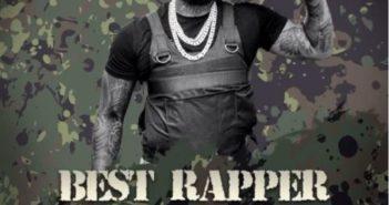 KHALIGRAPH JONES BEST RAPPER IN NIGERIA mp3 image 351x185 - #Kenya: Music: Khaligraph Jones - Best Rapper In Nigeria