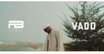 Kizz Daniel Jaho cover 351x185 - #Nigeria: Video: Kizz Daniel – Jaho (Dir. by TG Omori)