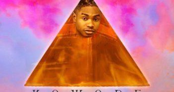 Lil Kesh Kowope artwork 351x185 - #Nigeria: Music: Lil Kesh – Kowope (Prod By Runtinz)