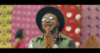 MC Galaxy 1 960x540 1 351x185 - #Nigeria: Video: MC Galaxy – Ije Ego (Dir By Sesan)