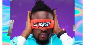 PHOTO 2020 01 01 15 31 25 351x185 - #Nigeria: Music: Dj Yorgzy - Year of Glory Mixtape