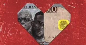 Willie XO ft. Zlatan – Money Love 351x185 - #Nigeria: Music: Willie XO ft. Zlatan – Money Love