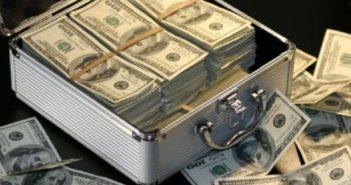 Yovi Talking Money585x585 351x185 - #Nigeria: Music: Yovi – Talking Money