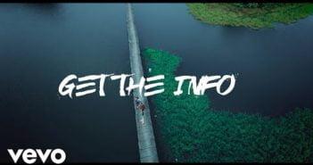 hqdefault 7 351x185 - #Nigeria: Video: Phyno - Get The Info ft. Phenom, Falz