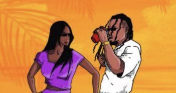 img 9026 351x185 - #Nigeria: Music: Mr Real – Onigbese (Prod By RJ Beatz)