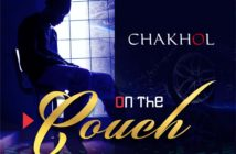 Chakhol – On The Couch art cover 214x140 - #Nigeria: Music: Chakhol – On The Couch @chakhol1