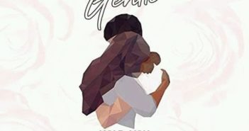 GENTLE HOLD YOU mp3 image 351x185 - #Nigeria: Music: Gentle (Choco) – Hold You (Prod By Djkeleb)