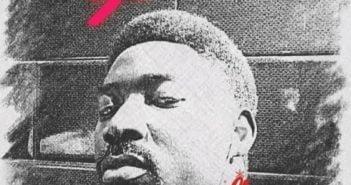 IMG 20200206 WA0029 351x185 - #Nigeria Music: ElGozzy x Paca Jay - Sofia