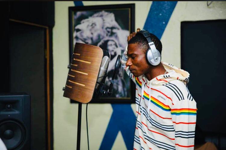 IMG 20200211 WA0026 - Erokam empire signs new music sensation MC Catty
