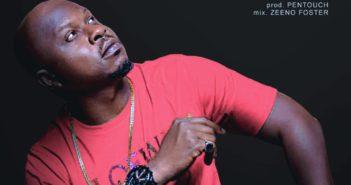 IMG 20200213 WA0042 351x185 - #Nigeria: Music: Oodera - My Hustle (Prod By Pentouch) @ooderadey