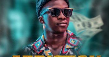 IMG 20200226 000113 504 351x185 - #Nigeria: Music: Pendragon – Addiction (Prod. By Gross) @drinkwater101