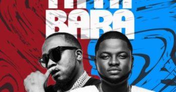 Ice Prince Tatabara artwork585x585 351x185 - #Nigeria: Music: Ice Prince – Tatabara ft. Skales (Prod By Princeton)