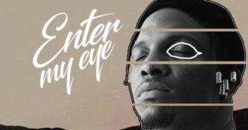Idahams Enter My Eye mp3 image 351x185 - #Nigeria: Music: Idahams – Enter My Eye + Shima (Prod By Yussy Beats)