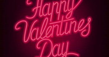 In Val Red artwork 351x185 - #Nigeria: Music: Dremo – In Val Red (Happy Valentine's Day)